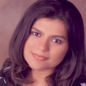 Dinaz-Kachhi-Jiwani-Headshot