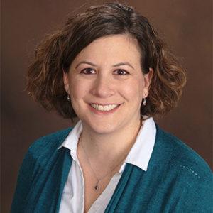 Jen-Rodstrom-Headshot